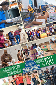vp-foodbank-gratitude-report-2016
