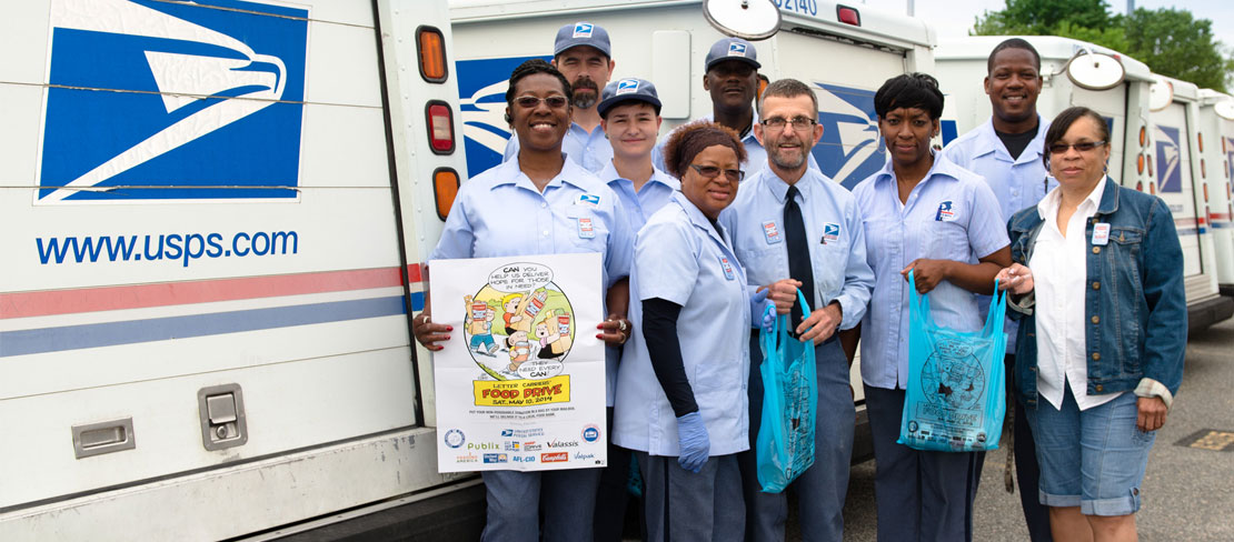 .hrfoodbank.» The National Association of Letter Carriers