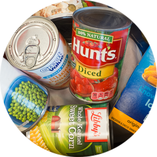 tips-food-drive-circle