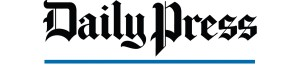 Dailypress-wide-logo
