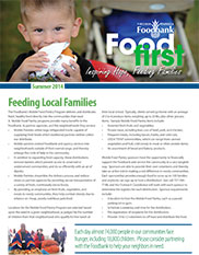 VPFB-summer-2014-newsletter-cover