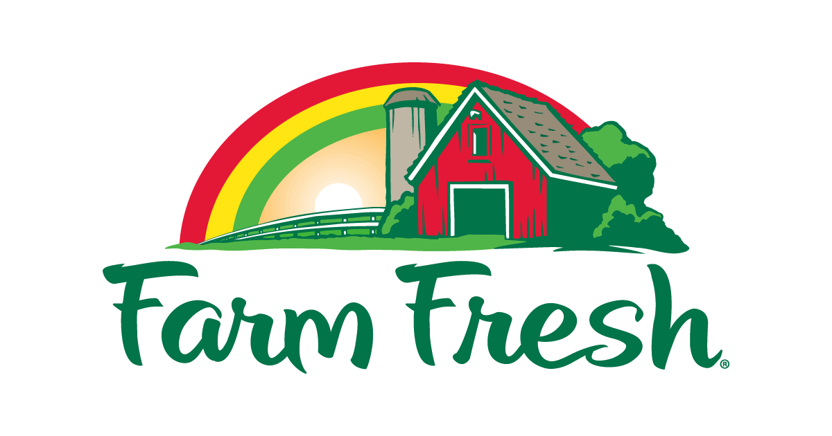 Farm Fresh Super Markets