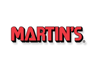 Martin's Food Market