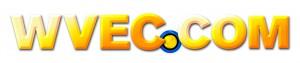 WVEC_COM_MAIN LOGO