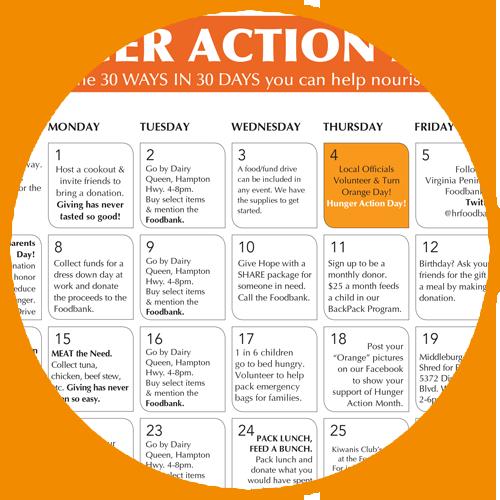 Circle-ham-calendar