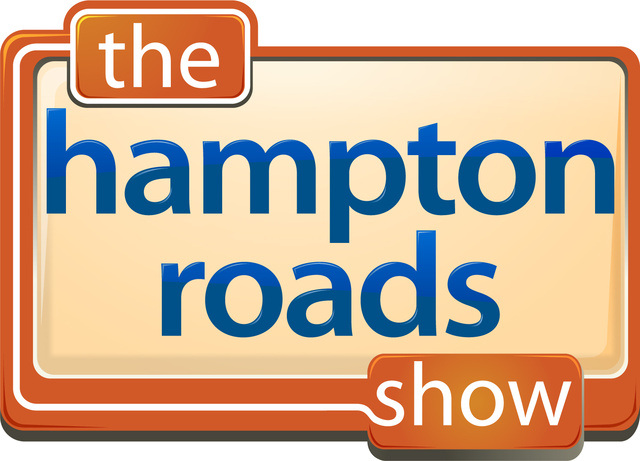 the-hampton-roads-show-graphic