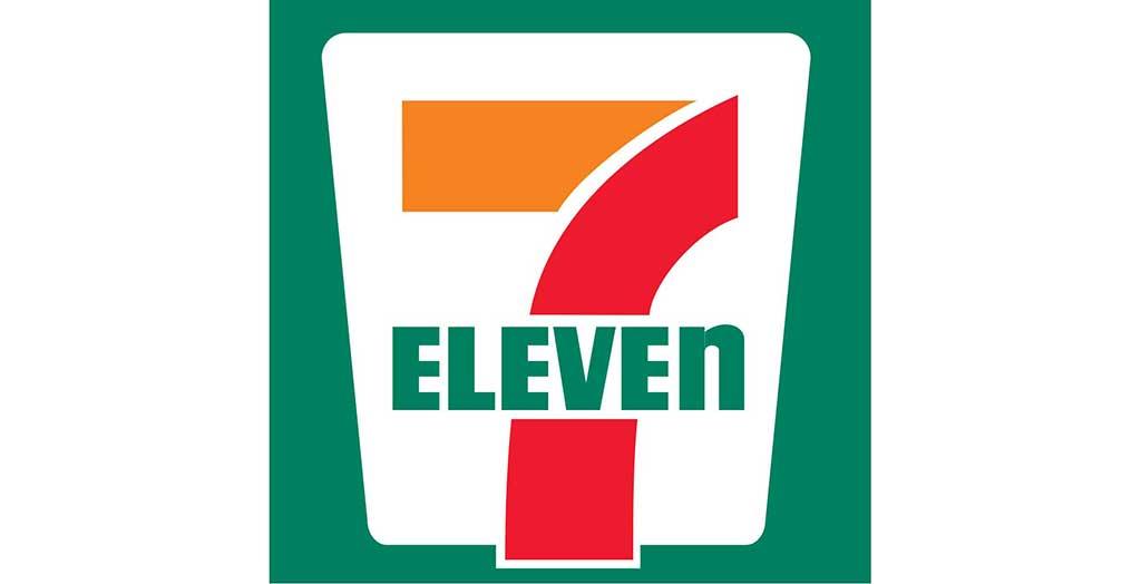 7-eleven-wide