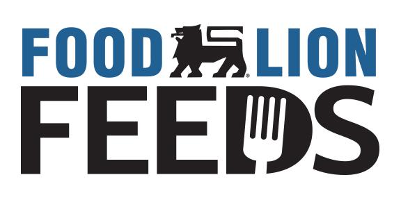 7238651-food-lion-feeds-logo-final-original