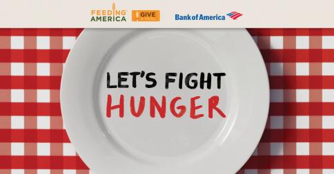 BoA-Fight-Hunger