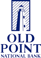 Old Point Bank