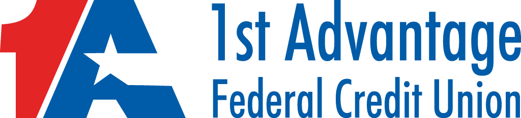 1st Advantage Federal Credit Union