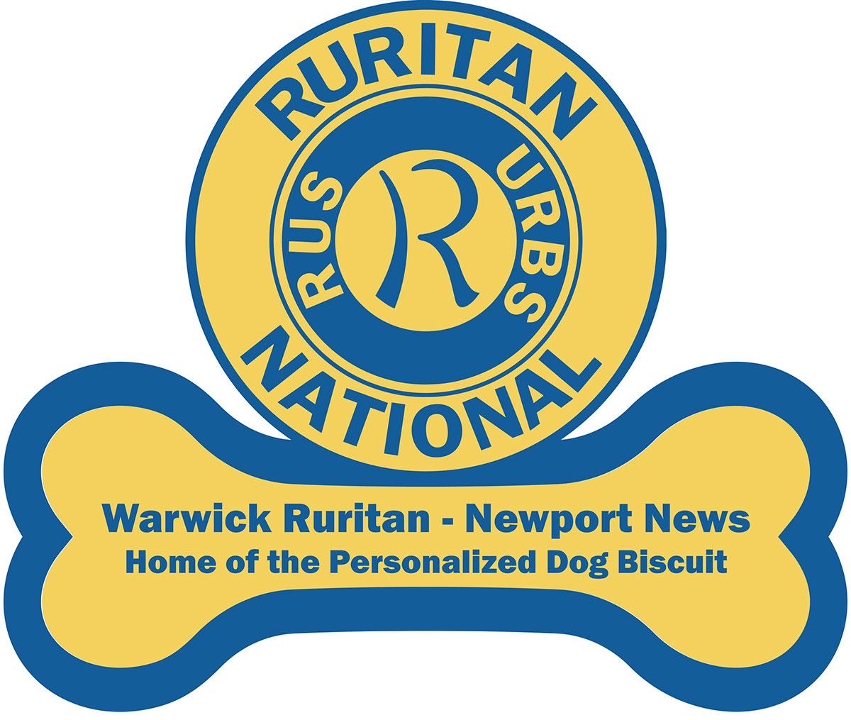 Warwick Ruritan – Newport News