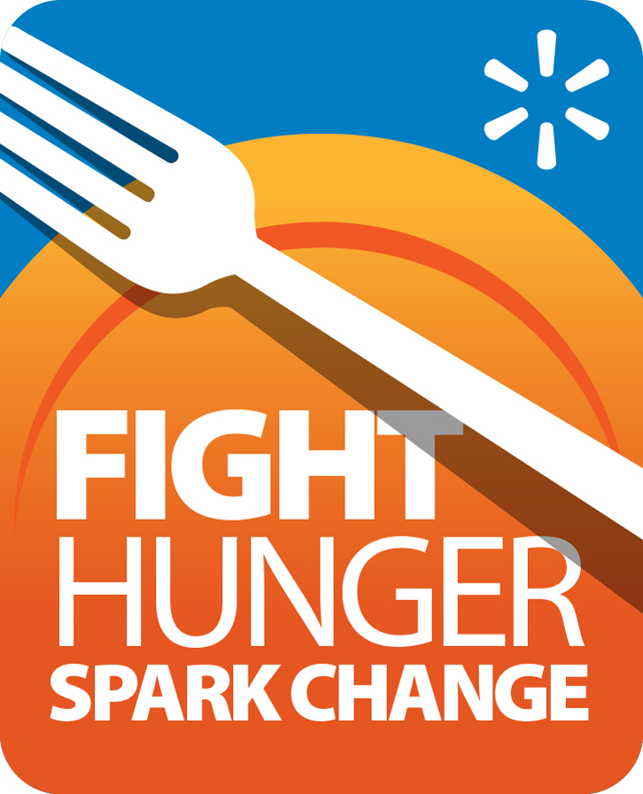 Fight Hunger Spark Change_Logo