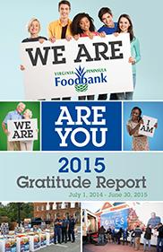 VPFB-2015-Gratitude-Report