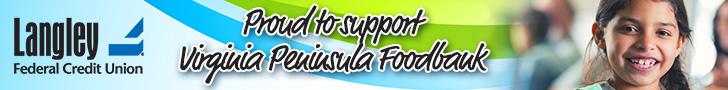 lfcu-foodbank-728×90