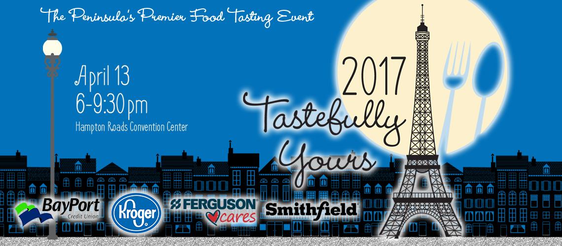 taste2017-slide-3