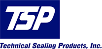 Technical Sealing Products