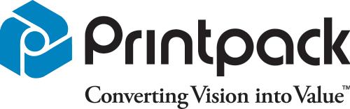 Printpack