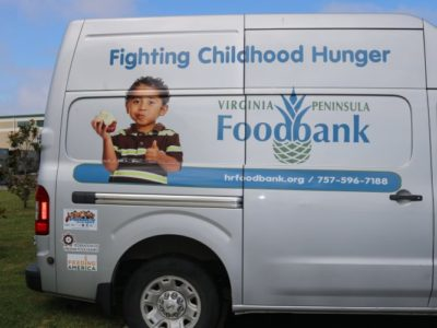 www hrfoodbank org